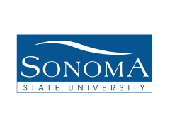 Sonoma's Education and Public Outreach page